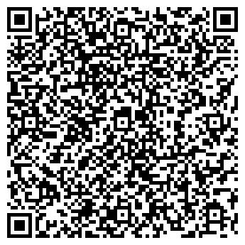 QR-код с контактной информацией организации Общество с ограниченной ответственностью ТОО «НПО Протэкт»