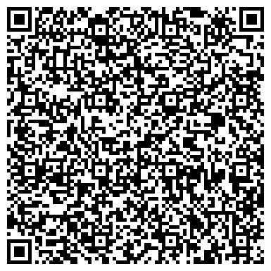 QR-код с контактной информацией организации Частное предприятие ASES - Агентство системных исследований безопасности