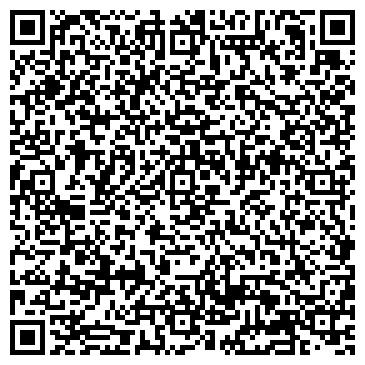 """QR-код с контактной информацией организации ГУПП """"Березовское ЖКХ"""""""