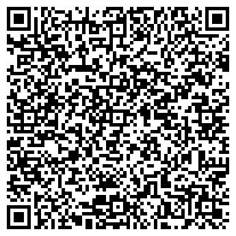 QR-код с контактной информацией организации ЧУП «Пара Ла Оро»
