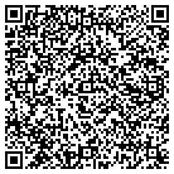 QR-код с контактной информацией организации Субъект предпринимательской деятельности ИП Захарченко А.В.