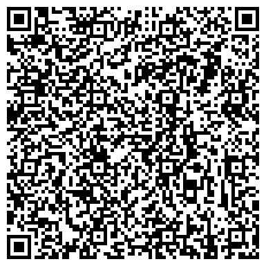 QR-код с контактной информацией организации Alpha — Shop — е-книги: 'Безопасность'