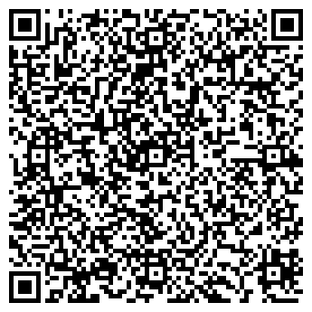 QR-код с контактной информацией организации ТОО Pulsar Systems