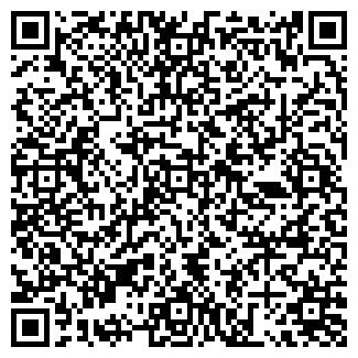 QR-код с контактной информацией организации Частное предприятие СИЗОД
