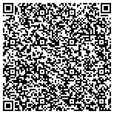 """QR-код с контактной информацией организации Общество с ограниченной ответственностью ТОО """"Казгефест Engineering System Service"""""""