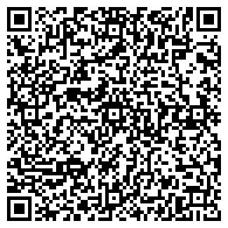 """QR-код с контактной информацией организации ИП """"Арди"""""""