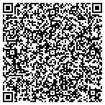 QR-код с контактной информацией организации Alpha-Shop — е-книги: 'Безопасность', Другая