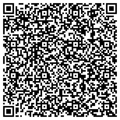 """QR-код с контактной информацией организации Частное предприятие Сервисный центр """"СлавАвто"""""""