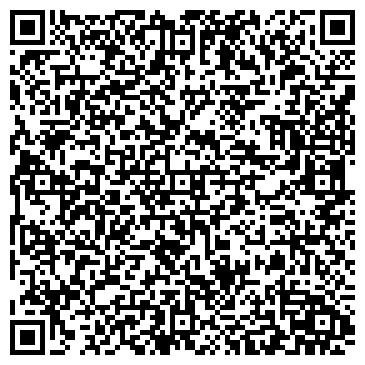 """QR-код с контактной информацией организации Частное предприятие ТОО """"ARIBA-ASB"""""""