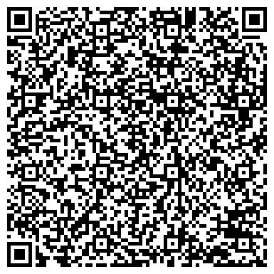 QR-код с контактной информацией организации Эвакуатор и Манипулятор 24 часа Кременчуг