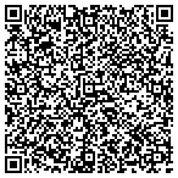 """QR-код с контактной информацией организации Интернет магазин """"Пожарная помощь"""""""