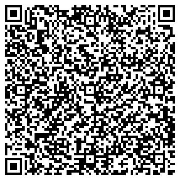 QR-код с контактной информацией организации СТО-ГРУЗОВИК