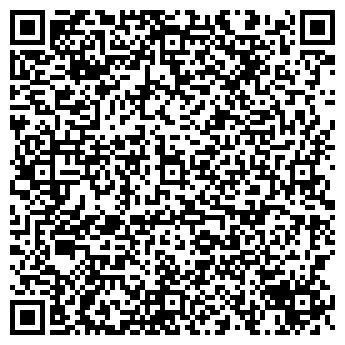 """QR-код с контактной информацией организации Субъект предпринимательской деятельности ЧП""""GoodRider»"""