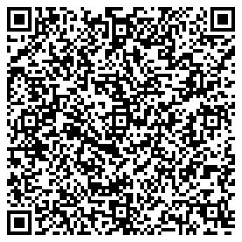 QR-код с контактной информацией организации ЧП Воротников В.Н.