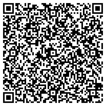 QR-код с контактной информацией организации ТОВ «САМОСПАС»