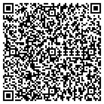 QR-код с контактной информацией организации Mobil Group