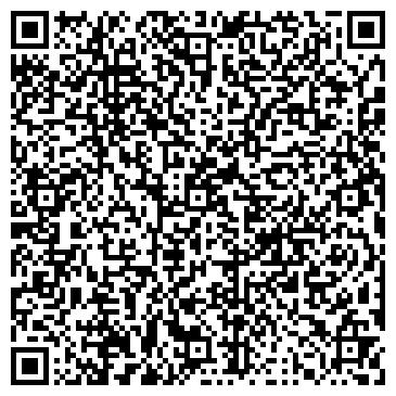 QR-код с контактной информацией организации ООО. «САНА»Эвакуатор Одесса, Частное предприятие