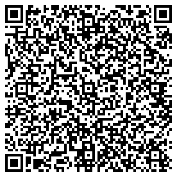 """QR-код с контактной информацией организации ООО """"Хайтек"""""""