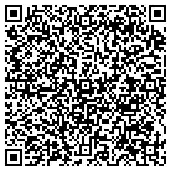 QR-код с контактной информацией организации ЗАО БЕРЕЗАГАЗАВТОСЕРВИС