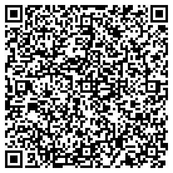 QR-код с контактной информацией организации Частное предприятие ЧП Пиантковская Н. В.