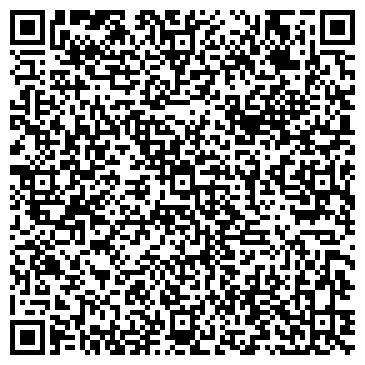 """QR-код с контактной информацией организации ООО """"Инфо Транс Сервис"""""""