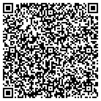 """QR-код с контактной информацией организации Общество с ограниченной ответственностью ООО """"Спецтехник"""""""