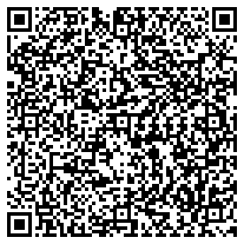 QR-код с контактной информацией организации NB STYLE