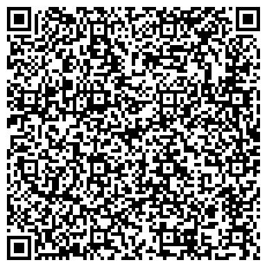 """QR-код с контактной информацией организации ТОО """"Центр оценки достоверности информации"""""""
