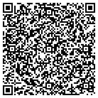 QR-код с контактной информацией организации Частное предприятие ЧСТУП «КомГрупВлад»