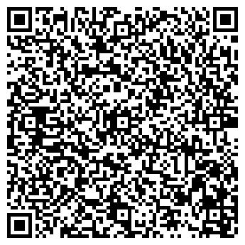 QR-код с контактной информацией организации ЧП Быков