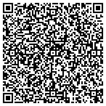 QR-код с контактной информацией организации ЧП Коптев