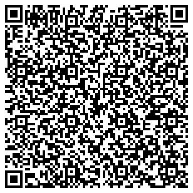 """QR-код с контактной информацией организации ООО Детективное агентство """"Пинкертон"""""""