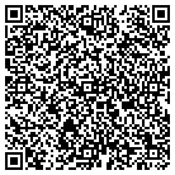 QR-код с контактной информацией организации ООО ESN FIRE