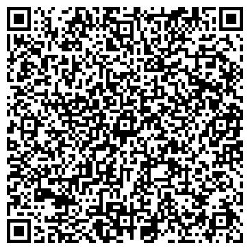 QR-код с контактной информацией организации ЭНЕРГОМЕХАНИЧЕСКИЙ ЗАВОД