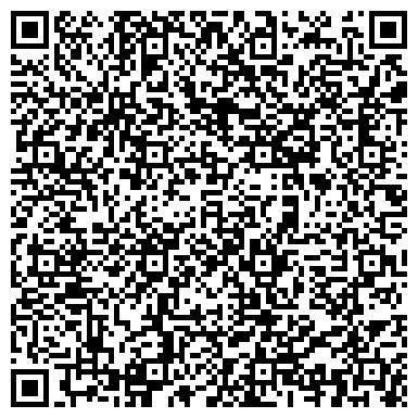 QR-код с контактной информацией организации Бюро строительных экспертиз «АРКАДА»