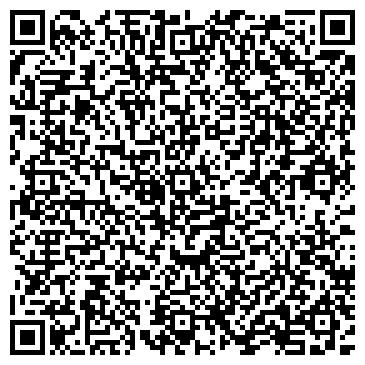 QR-код с контактной информацией организации Частное предприятие Ансервуд ОДО