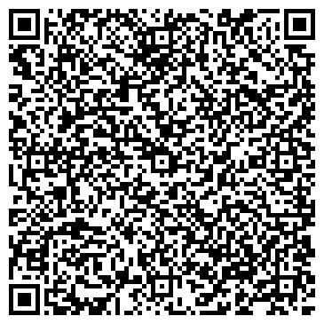 QR-код с контактной информацией организации ИП Голубов Дмитрий Александрович