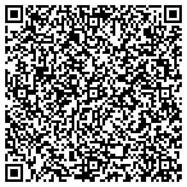 QR-код с контактной информацией организации Частное предприятие ЧП «Симес-Экспертиза»