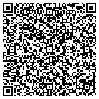 QR-код с контактной информацией организации ЗАВОД ЯЧЕИСТОГО БЕТОНА