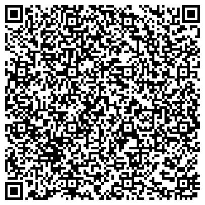 QR-код с контактной информацией организации Частное предприятие «АРТЕЗIАН»