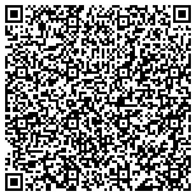 QR-код с контактной информацией организации Субъект предпринимательской деятельности ФОП Тарасов Руслан Александрович