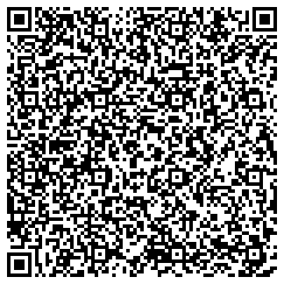 QR-код с контактной информацией организации Субъект предпринимательской деятельности Жилищный комплекс Столичный квартал / Отдел продаж