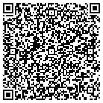 """QR-код с контактной информацией организации АН """"Миллиардер"""""""