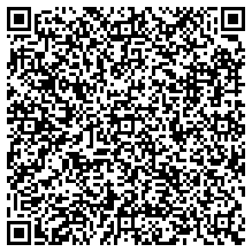 QR-код с контактной информацией организации Частное предприятие ЧП «Ника Консалт»