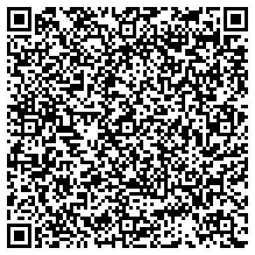 QR-код с контактной информацией организации ОАО БЕРЕЗОВСКИЙ КОМБИНАТ СИЛИКАТНЫХ ИЗДЕЛИЙ