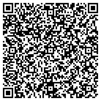 """QR-код с контактной информацией организации Общество с ограниченной ответственностью ТОВ """"ЗЕМЛЕМЕР"""""""
