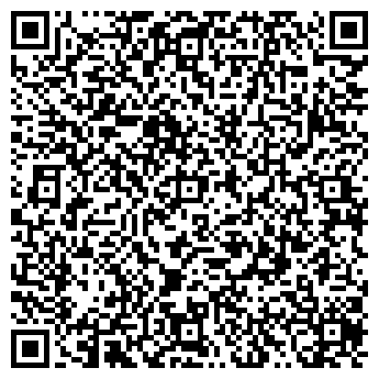 QR-код с контактной информацией организации Arenda&Prodazh