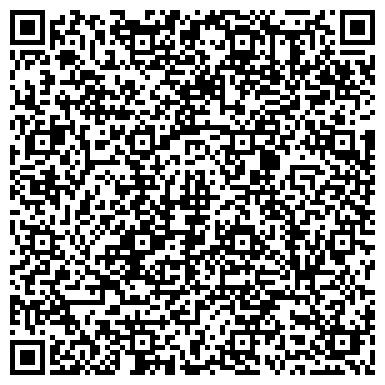 QR-код с контактной информацией организации Другая Агентство недвижимости Professional