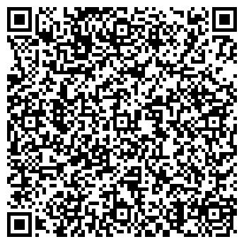 QR-код с контактной информацией организации «D&Y», Субъект предпринимательской деятельности