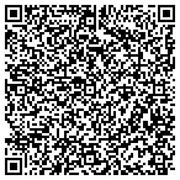 """QR-код с контактной информацией организации """"АВТ Строй"""""""